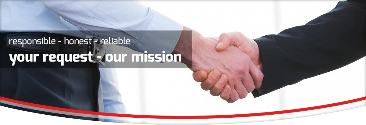 slider_4_mission_en