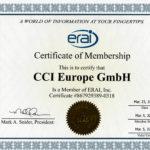 CCI_Zertifikat_DE_Erai