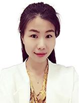 Alina Gao