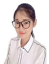 Sunny Wang