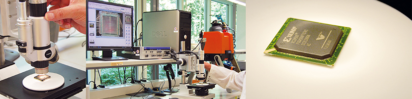 CCI_Labor_HIROX_High_Resolution_Mikroskop